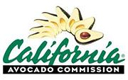 California Avocado Commission's picture