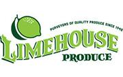 Limehouse Produce's picture
