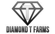 Diamond T Farms's picture