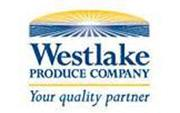 Westlake Produce Company's picture