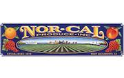 Nor-Cal Produce's picture