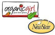 NewStar/Organicgirl's picture