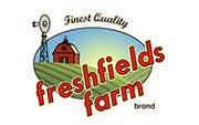 Freshfields Farm's picture
