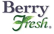 Berry Fresh, LLC.'s picture
