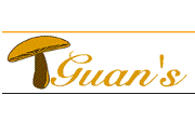 Guan's Mushroom's picture