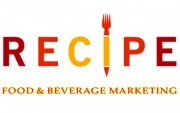 Recipe Marketing