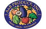 A&B Produce, Inc.'s picture