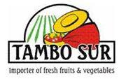 Tambo Sur's picture