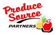 Produce Source Partners's picture